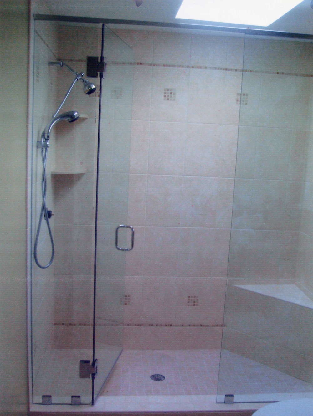 shower enclosures types with different styles and impressions. 3-tips-on-keeping-shower-enclosures-clean-washington- Shower Enclosures Types With Different Styles And Impressions