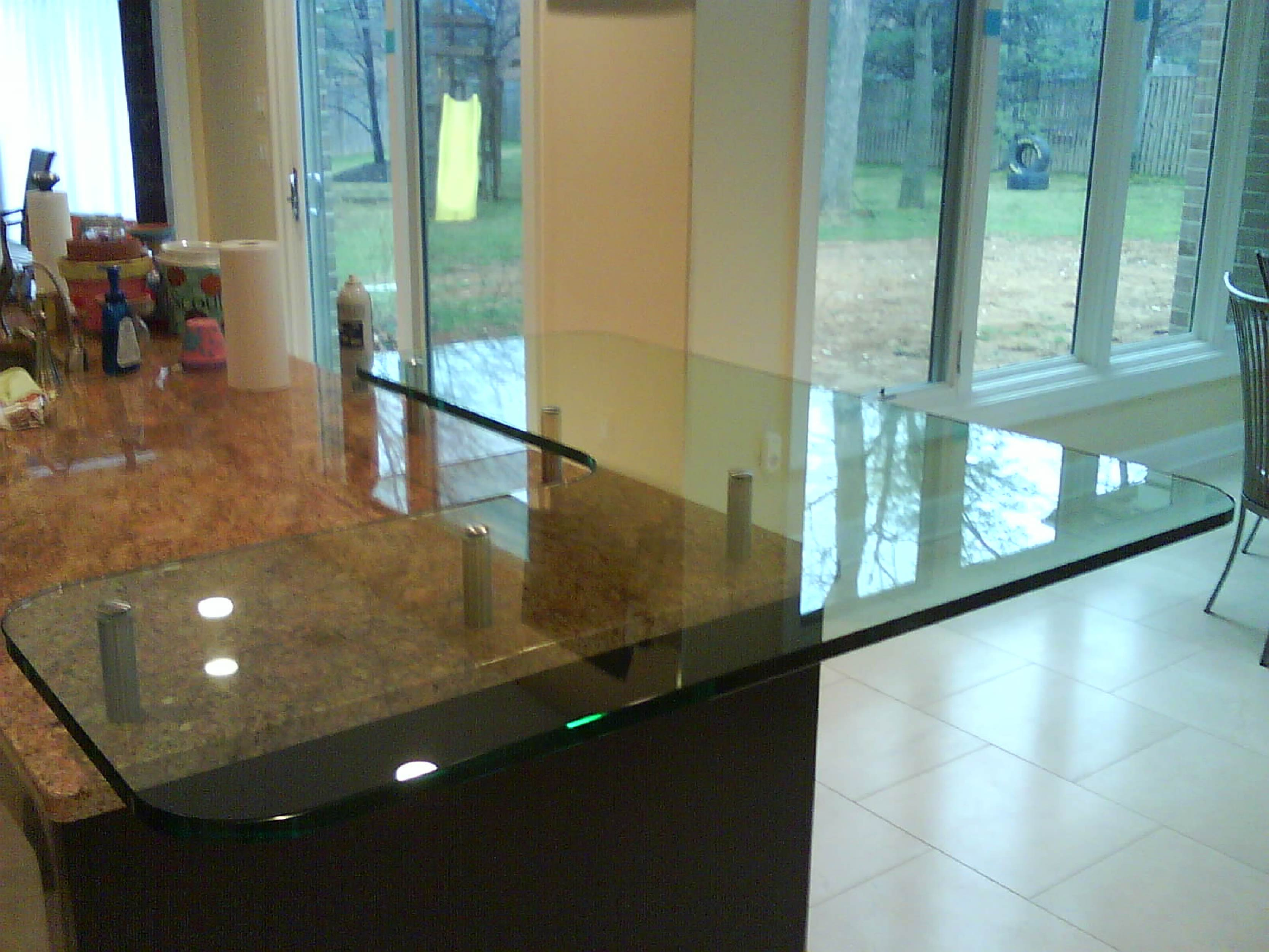Recent blog posts - Glass & Mirror Blog