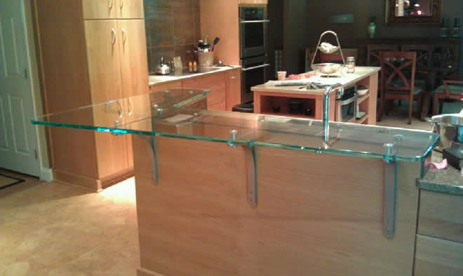 do-you-need-customized-glass-countertops-to-complete-a-new-interior-design-centreville-va