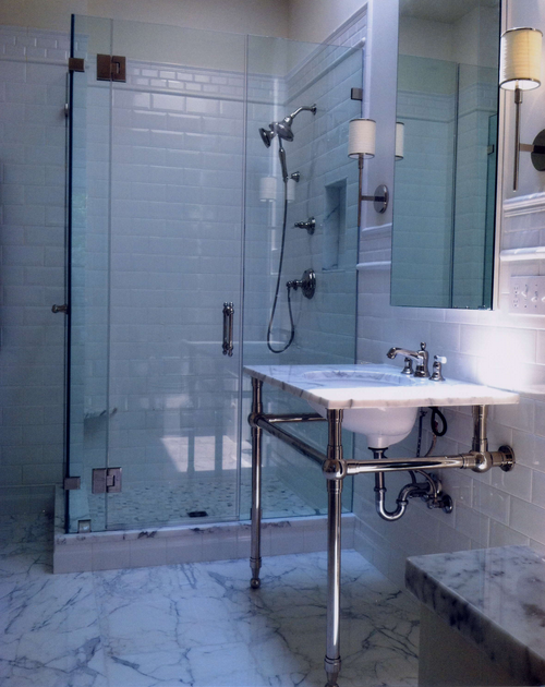 modernize-your-rental-home-with-frameless-shower-doors-herndon-va